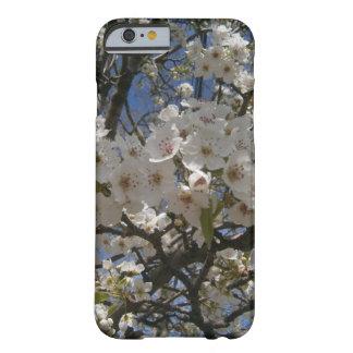 春の開花 BARELY THERE iPhone 6 ケース