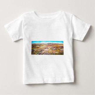 春分野I ベビーTシャツ
