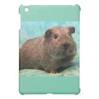 春時間モルモットのiPadの場合 iPad Miniケース