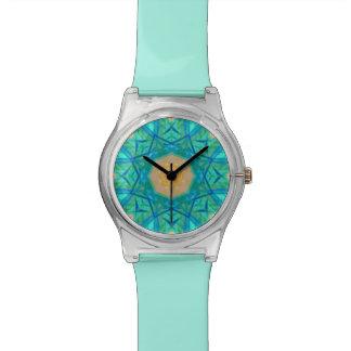 春時間腕時計 腕時計