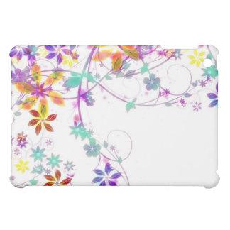 春 iPad MINIケース