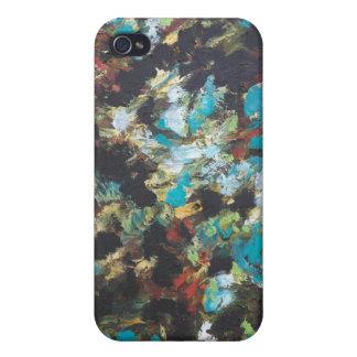 春 iPhone 4/4Sケース