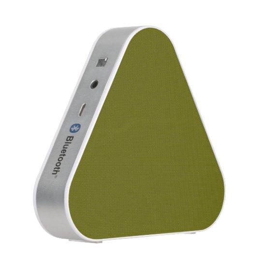 昭和荘 Bluetoothスピーカー(マイク内蔵) スピーカー