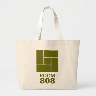 昭和荘 ROOM バッグ