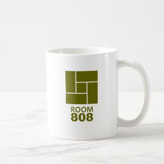 昭和荘 ROOM マグカップ