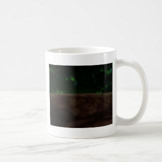 昼寝をつかまえて下さい コーヒーマグカップ