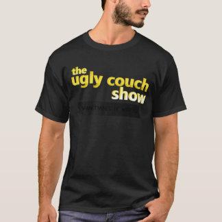 時々それは働きます Tシャツ