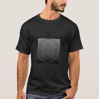 時々夢は本当を来ます Tシャツ