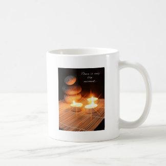 時だけあります コーヒーマグカップ