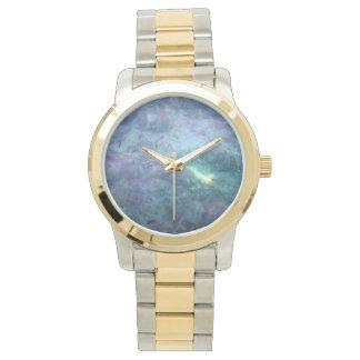 時間か。得てもらいます。 腕時計