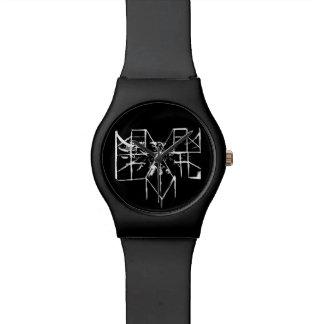 時間の入口 腕時計