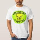 時間の強盗のデザイン Tシャツ