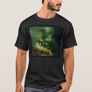 時間のTシャツに隠される Tシャツ