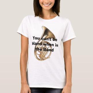 時tで…柔和である場合もありません tシャツ