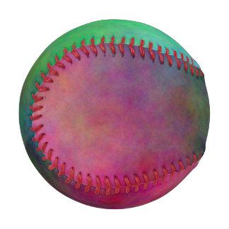 普遍的な愛! 野球ボール