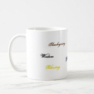 普遍的な白11のozのクラシックで白いマグ コーヒーマグカップ