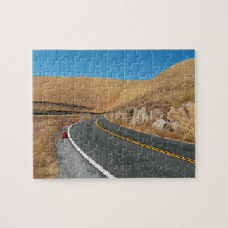 景色 ジグソーパズル