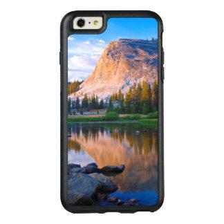 景色Lembertのドームカリフォルニア オッターボックスiPhone 6/6s Plusケース
