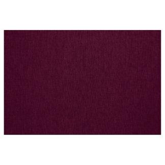 暗いパンジーの紫色(無地)の~ ファブリック
