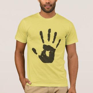 暗い同業組合 Tシャツ