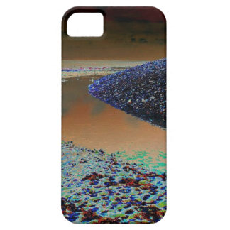 暗い水 iPhone SE/5/5s ケース