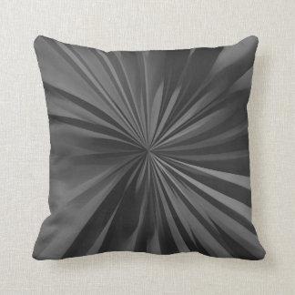 暗い錯覚の枕 クッション