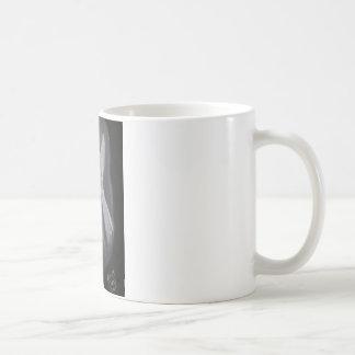 暗いAngel.jpg コーヒーマグカップ