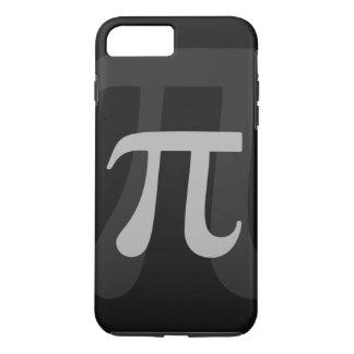 暗いPi iPhone 8 Plus/7 Plusケース