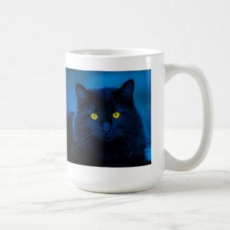 暴徒ドン コーヒーマグカップ