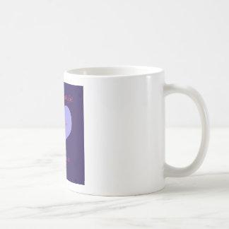 暴露されたマグ コーヒーマグカップ