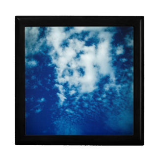 曇り空 ギフトボックス