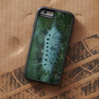 曖昧な幼虫の堅いXtremeのiPhone 6/6sの場合 Tough Xtreme iPhone 6 ケース