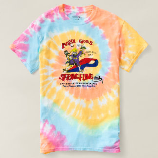 更新済試みのワイシャツ Tシャツ
