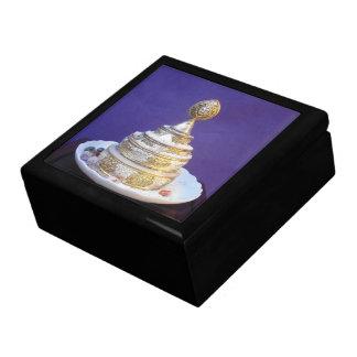 曼荼羅の提供のギフト用の箱 ギフトボックス