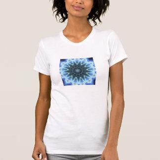 曼荼羅 Tシャツ