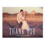 最もかわいい感謝は結婚する%PIPE%郵便はがき感謝していしています