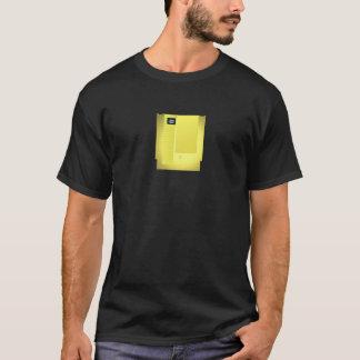 最もまれなビデオゲームのTシャツ Tシャツ