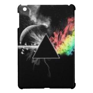 最も最高ので最も売れ行きの良い項目 iPad MINIカバー