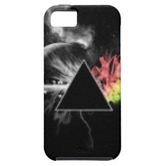 最も最高ので最も売れ行きの良い項目 iPhone SE/5/5s ケース