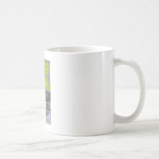 最も最高のなアメリカの詩歌の2017年のコーヒー・マグ コーヒーマグカップ