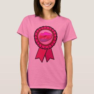 最も最高のなキス賞 Tシャツ