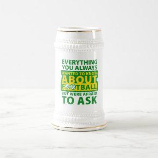 最も最高のなギフトのアイディア ビールジョッキ