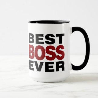 最も最高のなボス マグカップ