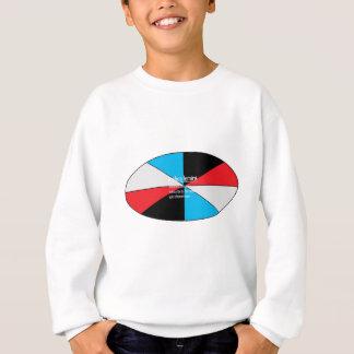 最も最高のな物 スウェットシャツ