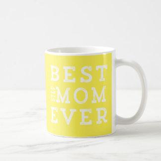 最も最高のな義母 コーヒーマグカップ