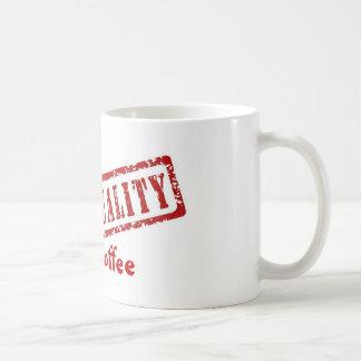 最も最高のな質のコーヒー コーヒーマグカップ