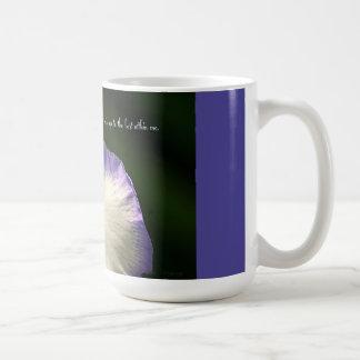 最も最高ののに沿います… コーヒーマグカップ