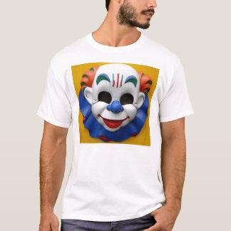 最も気色悪いピエロ! Tシャツ