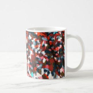 最も素晴らしいステップお母さんのマグ コーヒーマグカップ
