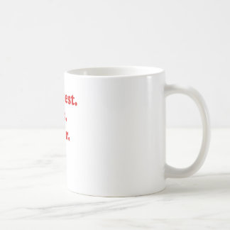 最も素晴らしいSis コーヒーマグカップ